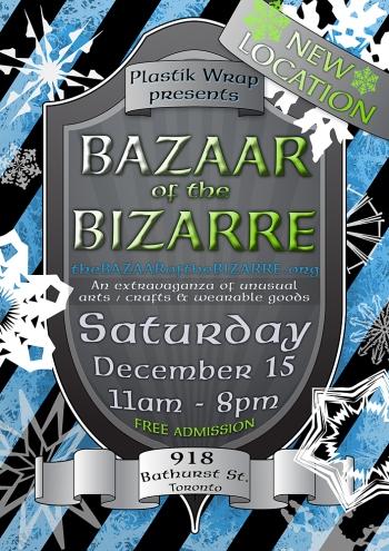 Bazaar-Front-Image_2012winter_V1