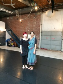 me-and-supriya-nayak_odissi
